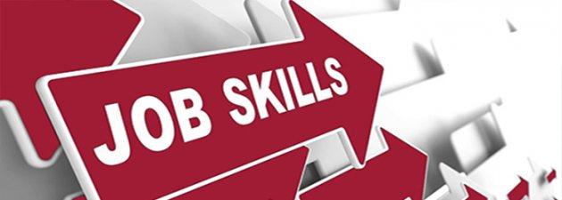 skills job