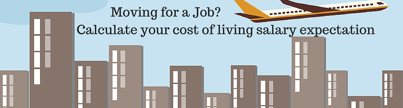 Salary calculators human resources solutions ltd | human.