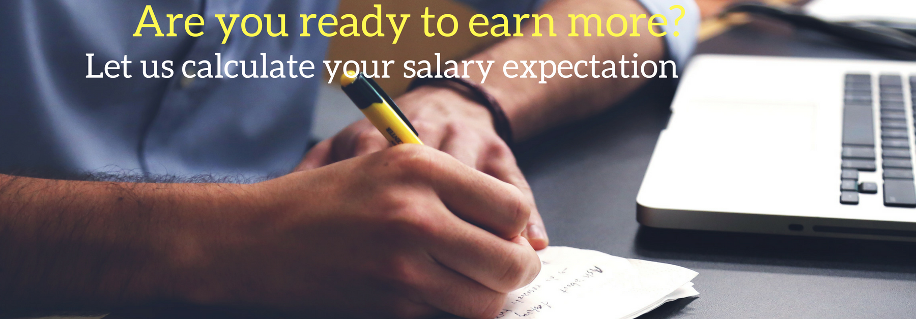 Let-us-calculate-your-salary-expectation-1