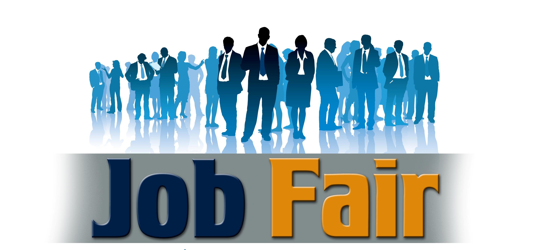 brno saw its first jobspin cz multilingual job fair last saturday