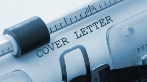 The Significance of Cover Letter