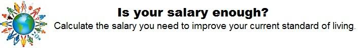 Salary%20calculator%20banner